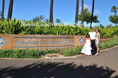 08-07-10 David & Brandie Ortiz Wedding